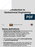 1 Intro to Geotech Engg