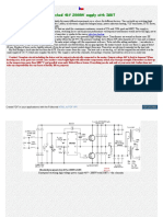 Danyk Cz Igbt 1 en HTML