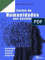 Livro_O ensino de humanidade_Ebook.pdf