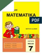 BENTUK_ALJABAR.pdf