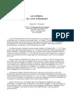 Livre_d_Abraham_contenu.pdf