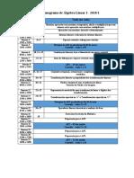 Cronograma de Álgebra Linear I-1-2018.pdf