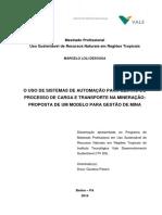 Dissertação-Marcelo-Loli.pdf