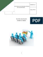 Plan de Capacitacion Flores El Cortijo (1)