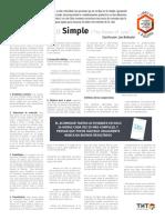 El_Poder_de_lo_Simple_-_Leo Babauta.pdf