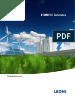 Leoni Dc Solutions