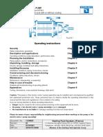 CEHA PUMPS.pdf