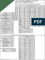 cargos_conexion_y_reconexion_1-12-18.pdf
