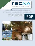 Catalogo Tecnacooling NEBULIZADORES TERRAZAS Junio 2013.pdf