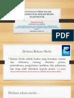 Sugiharto - Tantangan PMIK pada Implementasi RME, Solo.pdf