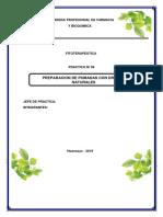 Plantas-Informe 9 y 10