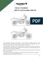 Scrambler 1200 XC and Scrambler 1200 XE Owners Handbook English (1)