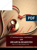 Heart Diabetes Conference Brochure Converted (1)