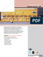 ceq_web-1.pdf
