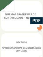 7-20nbc-20tg-2026-131129162436-phpapp01 (1)