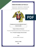 Trabajo de Suficiencia Profesional Final 05-09-2019