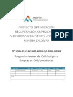 1005-01-C-INT-001-0000-QA-MNL-00001