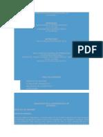Actividad 1 DIAGNOSTICO EN LA DISTRIBUIDORA LAP.docx