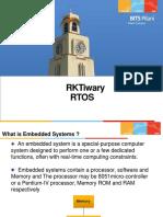 lect1_RTOS