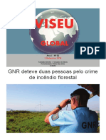 6 Setembro 2019 - Viseu Global