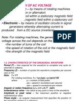 Lec-1.pdf