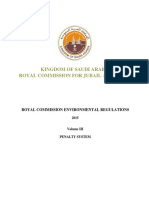 Rcer 2015 Volume III Updated_otd