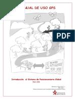 MANUAL DE USO GPS.pdf