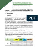1. Informe Final Uyrumpipacti-Amaco