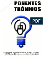 La Guía Perfecta Para La Capacitación Sobre Los Componentes Electrónicos