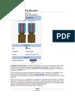 medalla del pacificador.docx