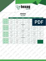Horários hexag.pdf
