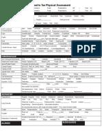 Head to Toe Patient Assessment.pdf