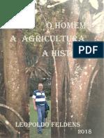 O HOMEM e Agricultura Familiar -Pdf_246