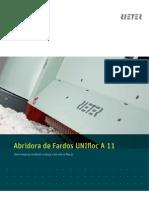 A_11_UNIfloc_brochure_2135-v1_pt_pt__24747