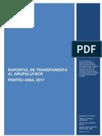 Raport_de_Transparenta 2017-converted.docx
