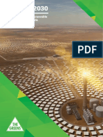 Energy2030_Web_small2.pdf