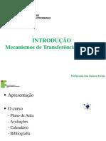 01 Mecanismos de Transferência de Calor[1525]
