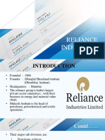 BE Project (RIL)-Converted