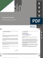DESCRIPCION DEL MODULO.pdf