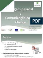 Imagem Pessoal