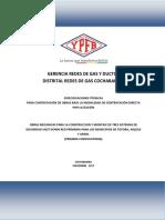1 - Especificaciones Tecnicas Valvula(1)