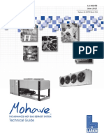 LK-TB-RS-MOHAVE.pdf