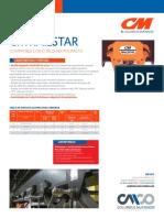 Manual Troley Electrico 1_8-2 Railstar