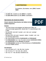 Zahlen, Ziffern und Zeichen.pdf