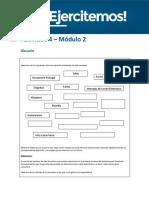 API Nº2 Recursos Informaticos
