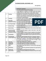 Unit5Agriculture_Definition.pdf