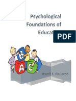 Psychologicalfoundationsofeducationcomplete 141101232213 Conversion Gate01