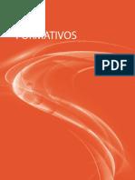 ejes_formativos