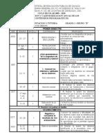 148909796-DOSIFICACION-TUTORIA.doc