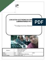 A - l02_configuraciones_basicas 2019